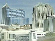 Downtown Raleigh Alliance Applauds City's Growth