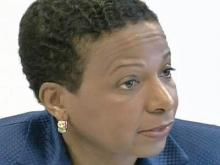 Fayetteville State Chancellor Steps Down