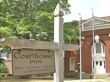 Elderly Woman Raped, Robbed in Warren County
