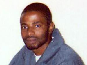 Charles Wilson was killed July 10, 2007, while working with a prison crew on Interstate 40. (Courtesy of the Wilson family)