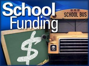 School Funding (Generic)
