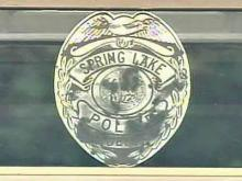 Judge: Spring Lake Police Can't Handle Homicides