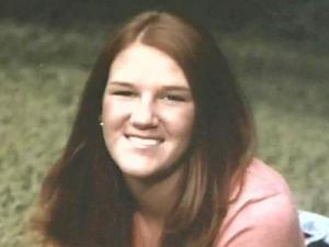 Brittany Willis, 17, was found dead in a field near a Wilson shopping center in June 2004.