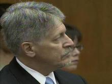 Nifong Apologizes, Agrees He Had No Credible Evidence
