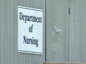 More Problems Surface in FSU Nursing Program