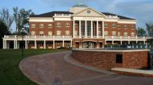 IMAGES: Elon University student found dead; cause of death unknown