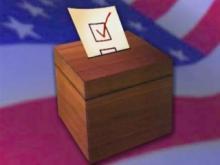 Election 1