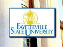 Audit: $1M in Accounting Errors at Fayetteville State