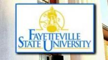 IMAGE: FSU to limit admissions to nursing program