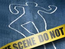Body Found in Edgecombe County Woods