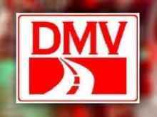 DMV under fire over contract