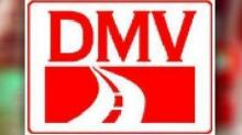 IMAGE: DMV Computers Fixed After System-Wide Shut Down