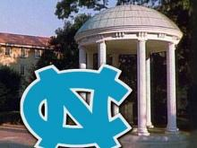 UNC reports second robbery on north campus in July