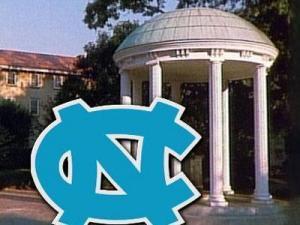 UNC-Chapel Hill