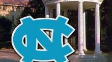 IMAGE: UNC tops '100 Best Values' list again