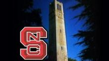 North Carolina State University; N.C. State; NC State; NCSU