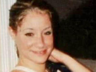 Shiri Berg, 22, died of a lidocaine overdose on her way to a laser hair removal procedure Jan. 22, 2005.