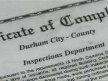 City Approves NCCU Dorm Despite Needing $9 Million in Repairs