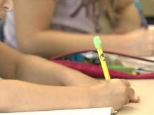 State Releases Preliminary AYP Results for Schools