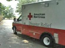 Locals Rush to Help Hurricane Evacuations