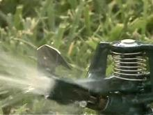 Raleigh Plans Tighter Water Restrictions
