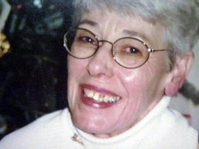 Mildred Rogers, 76, seen in this undated photo, wandered away from her home Saturday, Aug. 25 and never returned. Police found her body Tuesday, Aug. 28 in Crabtree Creek in Raleigh.