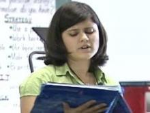 More N.C. Schools Receive Passing Grades