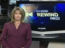 WRAL News REWIND: Sept. 2-8