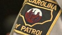 IMAGE: State dissolves Highway Patrol K-9 unit