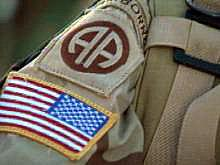 82nd airborne generic - color corrected
