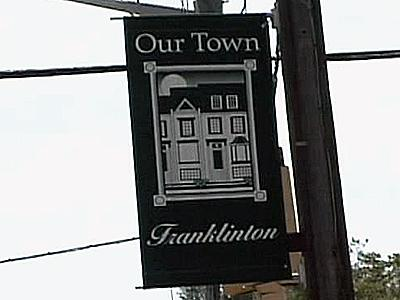 The town of Franklinton is considering implementing capacity fees for new businesses, but opponents say the measure might discourage new economic opportunities.