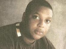 Funeral Held for Slain Sanford Teen