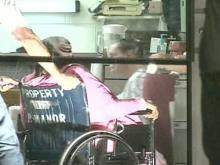 Fuquay-Varina Nursing Home Evacuated