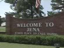 Jena Sign