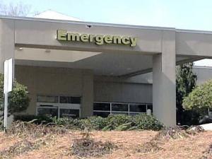 Franklin Regional Hospital