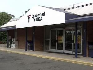 Lakewood YMCA