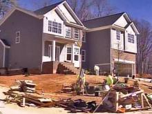 Could Land Transfer Tax Pay For Wake Co. Growth?