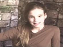 Autopsy: Moore County Girl Died of Gunshot Wounds