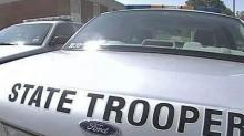 IMAGE: Budget forces Highway Patrol to halt hiring, training