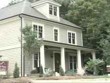 Opinions Mixed on Wake County Land Transfer Tax