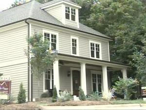 Some real estate agents argue the land transfer tax could tighten the housing market even more.