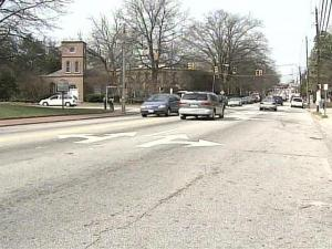 The Raleigh City Council is taking more public input on plans to improve Hillsborough Street.