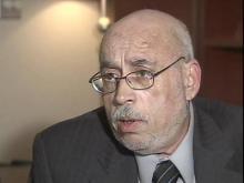 N.C. Central Professor: Lawsuit Could Hurt Durham's Image