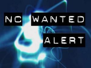 nc wanted
