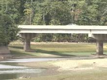 N.C. Close to Water Emergency, Tougher Restrictions