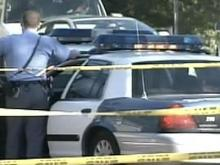 Raleigh Police Investigate Fatal Shooting