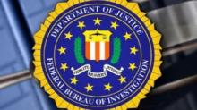 IMAGE: FBI Uniform Crime Reports, 2005-2008