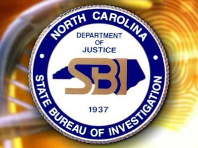 SBI; State Bureau of Investigation
