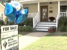 Housing Market Worsens in Triangle