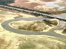 State, Local Officials Push for Water Demand Cuts